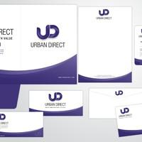 design by Kole.