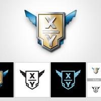 design by Shone.V