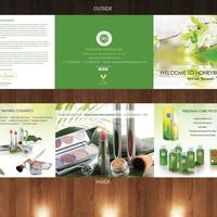 design by ValentinaG