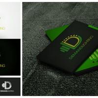 design by Monster_Studio