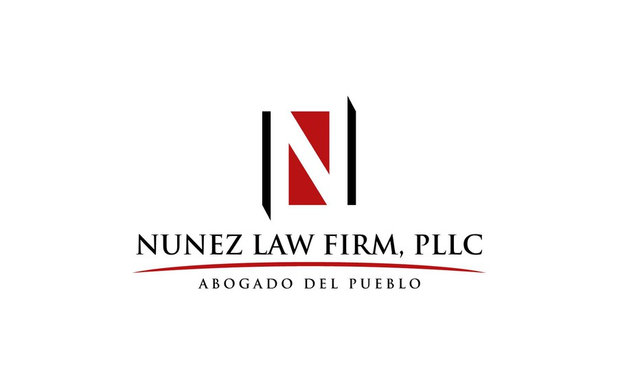Create a law firm logo that is unique, modern, luxurious ...  Modern Law Firm Logos
