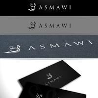 design by odyanto