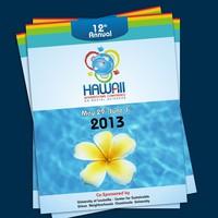 design by Priti(award winner)