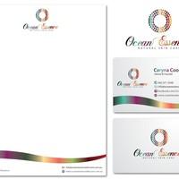 design by COKROID