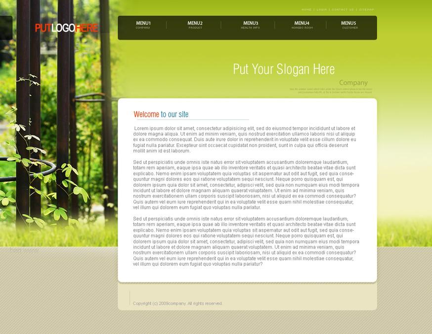 Winning design by RMDadia