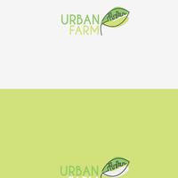 design by OneFocusMedia