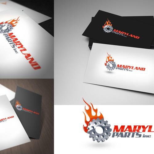 Runner-up design by umbertino