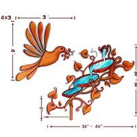 design by Giulio Villa