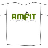 design by Fefaz