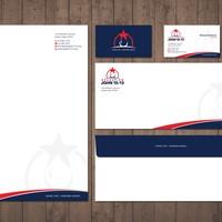design by Tcmenk