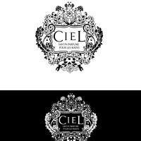 design by EfraimB