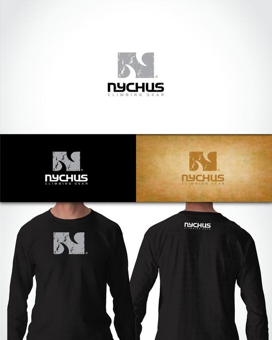 Winning design by brandsformed™