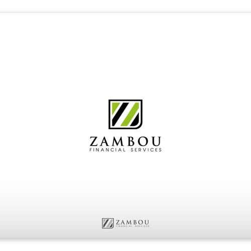 Runner-up design by --Zeros--