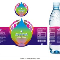 design by Oerangbandoeng