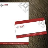 design by Dezero