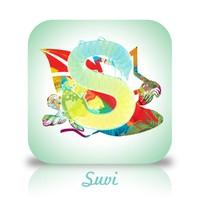 design by Redwave