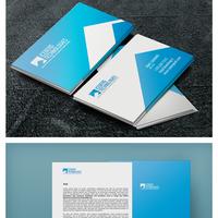 design by Brandmap