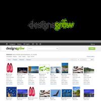 design by HectorDesigns