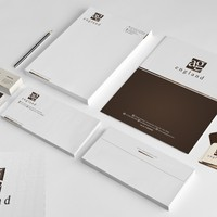 design by REØdesign