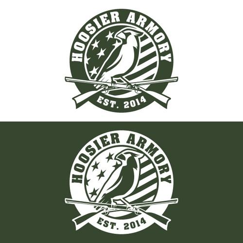 Runner-up design by 262_kento