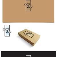 design by The Bosko