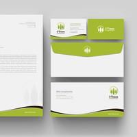 design by Totok.budiarto™