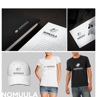 design by babakonda™