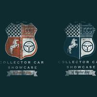 design by quishiclocus
