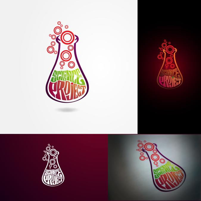 Winning design by NEXT-art