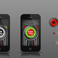 design by eboye