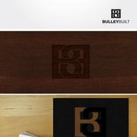 design by sonjablue