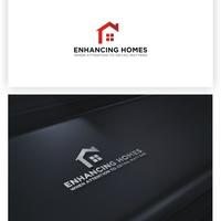 design by shifana|design*