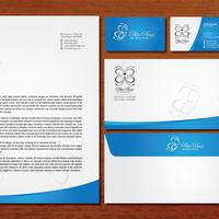 design by BramDwi
