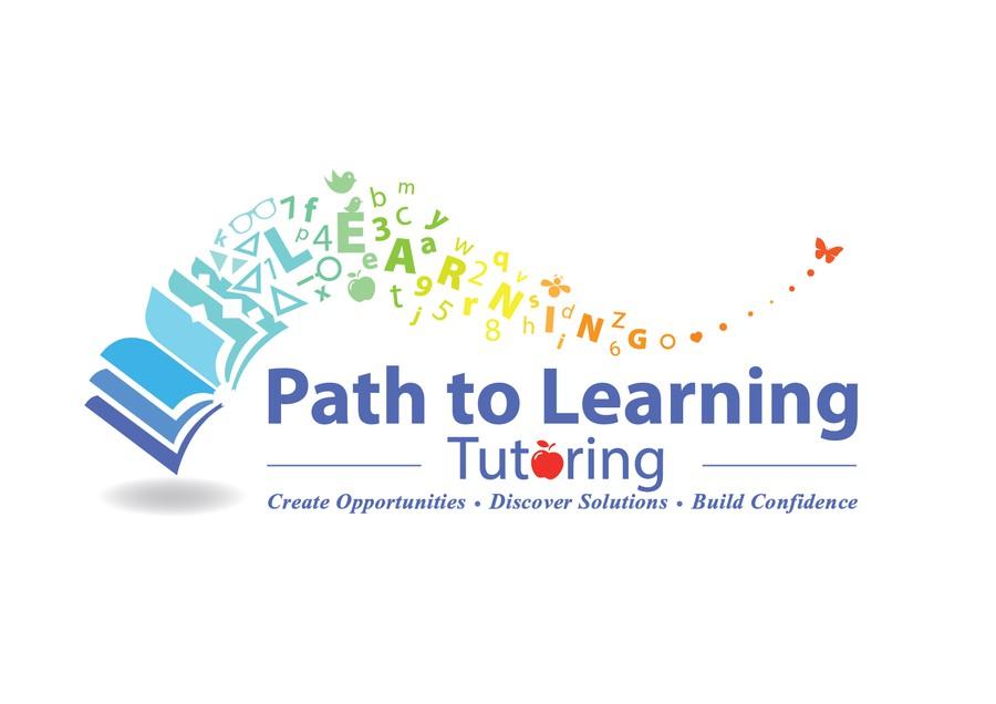 Logo needed for tutoring company logo design contest for Home decor logo 99 design contest