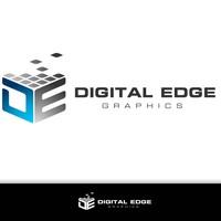 design by tukangambar99