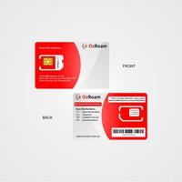 design by OVAN screen printing