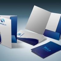 design by Designerm9
