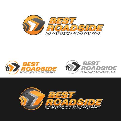Runner-up design by pixelpicasso