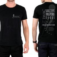 design by TRI74