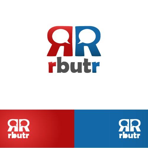 Runner-up design by SloveT