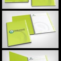 design by chrisla