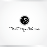 design by Leukothea