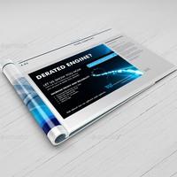 design by FuturisticBug