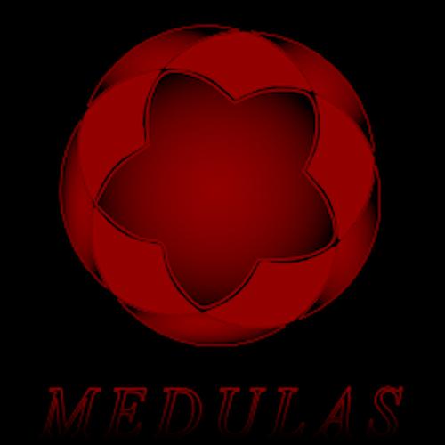 Runner-up design by design guerrilla