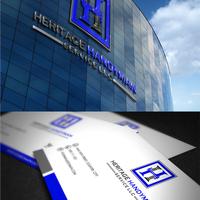 design by virgoputra