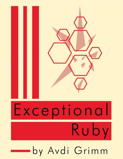 Winning design by RabidDesign