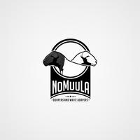design by kunz