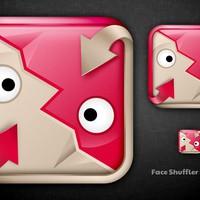design by Liviu.Lungu