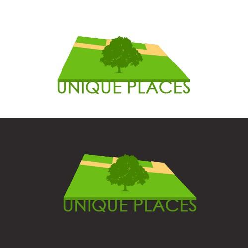 Runner-up design by ikartozia