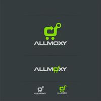 design by semut hitam ◘